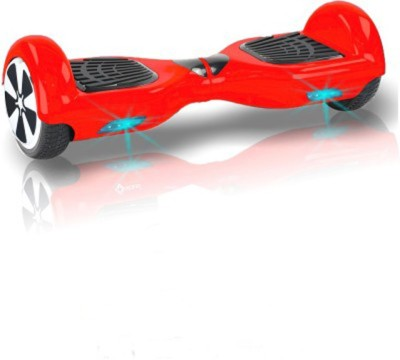 SOODOBEATZ 2 Wheel Balance Scooter Electric Scooter