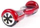 cloudsurfer smart hoverboard Electric Sc...