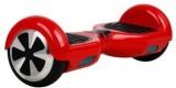 Speed Self Balancing With Inbuilt Blueto...