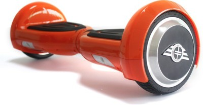 Gizmo World Self Balancing Electric Scooter