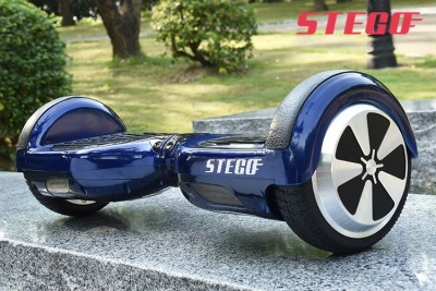 STEGO Self Balancing Wheel Model S1 by STEGO Electric Scooter