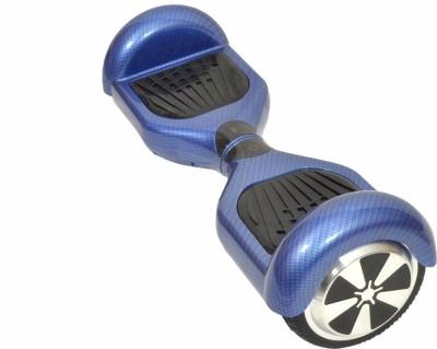 TARKAN Self Balancing Electric Scooter