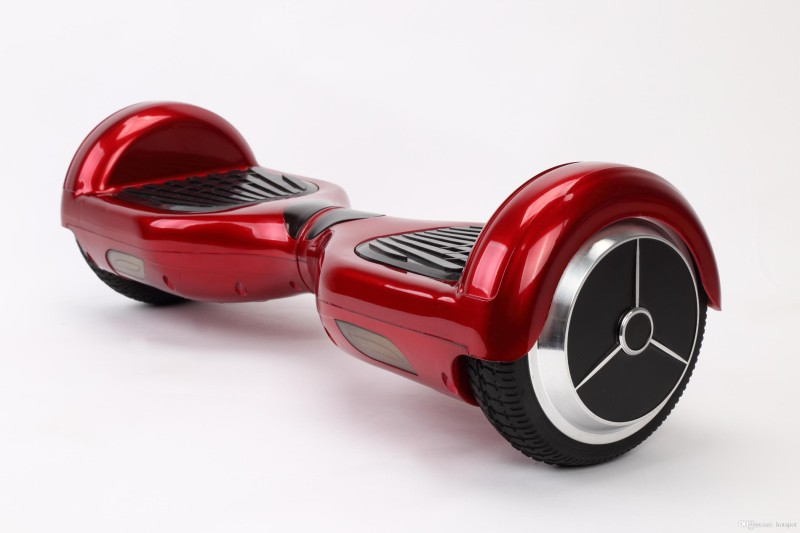 Shoppetite Electric Scooter Board