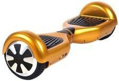 Cloudsurfer cloud007 self balance hoverboard Electric Scooter