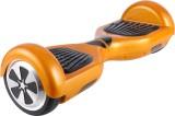 Acromax Self Balancing E Scooter 6.5 Ele...