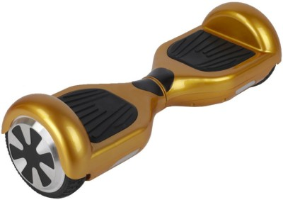 Iris hoverboardg6.5 electric Scooter