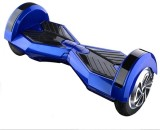 Infinitycarts 8 Self Driving Electric Sc...