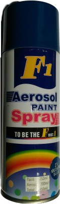 F1 Scratch Remover Paint(450 ml)