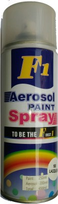 F1 Scratch Remover Paint