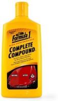 Formula 1 Scratch Remover Filler(473 ml)