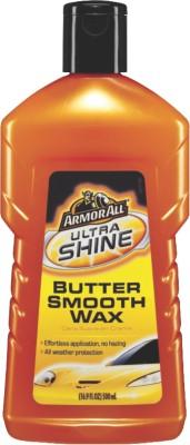 Armor All Scratch Remover Liquid
