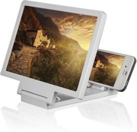 Retina 00111 Screen Expander Phone