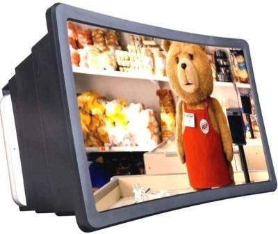 Osrpe Screen Amplifie Screen Expander Phone