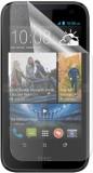 Garmor Diamond Screen Guard for HTC One ...
