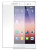 Garmor Diamond Screen Guard for Huawei A...