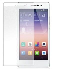 Garmor Diamond Screen Guard for Huawei Honor 7
