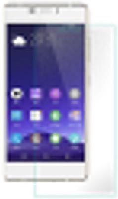 Garmor Diamond Screen Guard for BBK VIVO X5