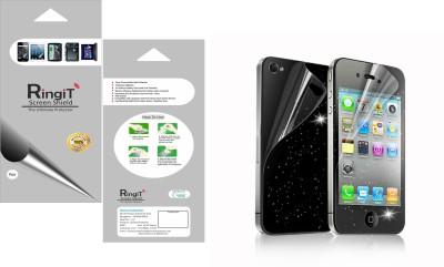 Ringit RSD200746 Diamond Screen Guard for Samsung Galaxy S Plus 9001