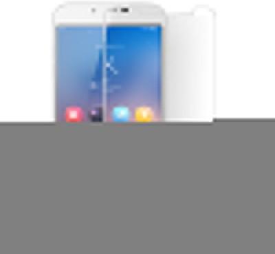 Garmor Diamond Screen Guard for Hisense Smartphone T912