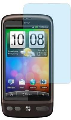 Molife Screen Guard for HTC Desire