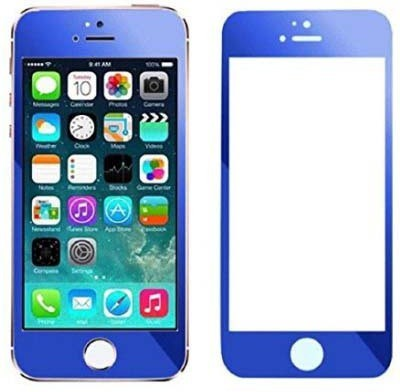 Celphy Apple I Phone 4S sp16 Tempered Glass for Apple iPhone 4S