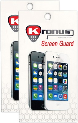 Kronus Screen Guard for Samsung Galaxy S III I9300