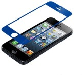 Case Design CDCTMP0001 Tempered Glass fo...