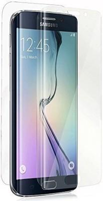 Ikazen 360 S6 edge Front & Back Protector for Samsung s6 edge