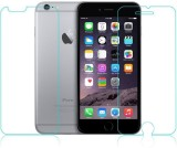 Akira Tempered Glass Guard for Apple iPh...
