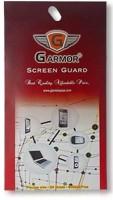 Garmor Screen Guard for Micromax Funbook Mini P410 Tablet