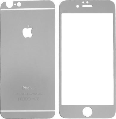 GadgetM Premium Pro - 40 Tempered Glass for Apple Iphone 6 Plus
