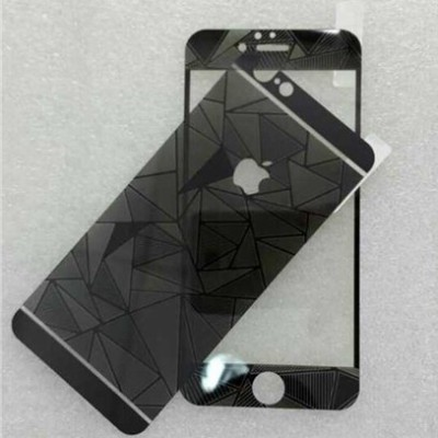 Ayra care OM-28 Front & Back Protector for Apple iPhone 6 Plus, 6S Plus
