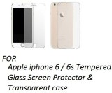 99Gems Front & Back Protector for Apple ...