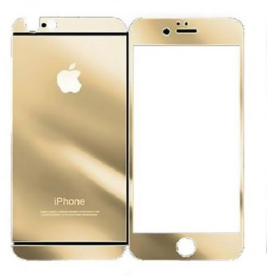 ST Zone Front & Back Protector for Apple iPhone 6