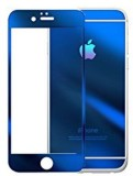Benzo Iphone5 Blue Front & Back Protecto...