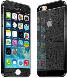 My Choice Tempered Glass Guard for Apple...