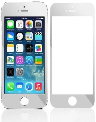 Padmavati 70800 Front & Back Protector for Apple iPhone 6 Plus