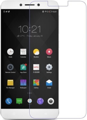 MARLAYS Pack of 2 Tempered Glass for LeTv Le 1S