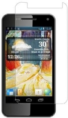 Molife M-SLT-MMA90S Screen Guard for Micromax A90S