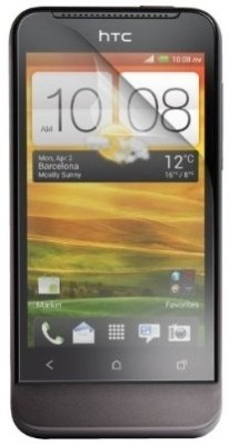 Case-Mate for HTC One V
