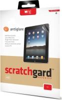 Scratchgard Screen Guard for Tab Lenovo Yoga 8