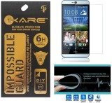 iKare Impossible Glass for HTC 526