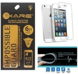 iKare Impossible Glass for iPhone 5S