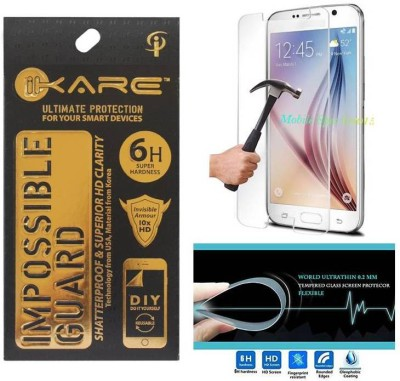iKare iKare Impossible Guard For Samsung G530 Impossible Glass for Samsung G530