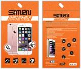 Satrun Retail Impossible Glass for Samsu...