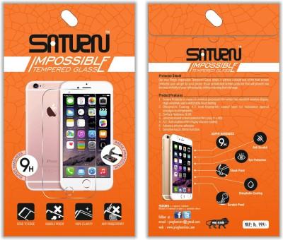 Satrun Retail IM31 Impossible Glass for Microsoft Lumia 950