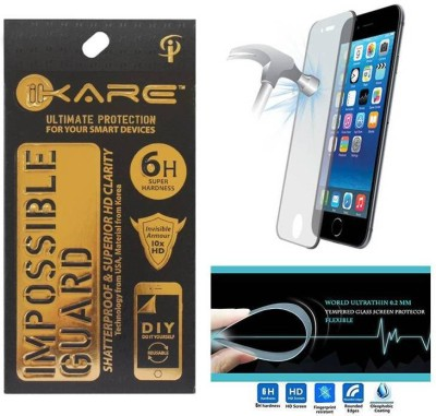 Ikare Impossible Glass for iPhone 6