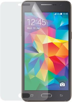 Safean Clear 082 Screen Guard for Samsung Galaxy Grand Prime