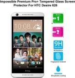 Casreen 100101 Impossible Premium Pro+ T...