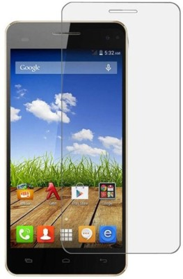 Anivet A-77 Tempered Glass for Micromax Canvas Juice